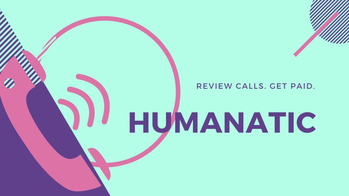 humanatic review