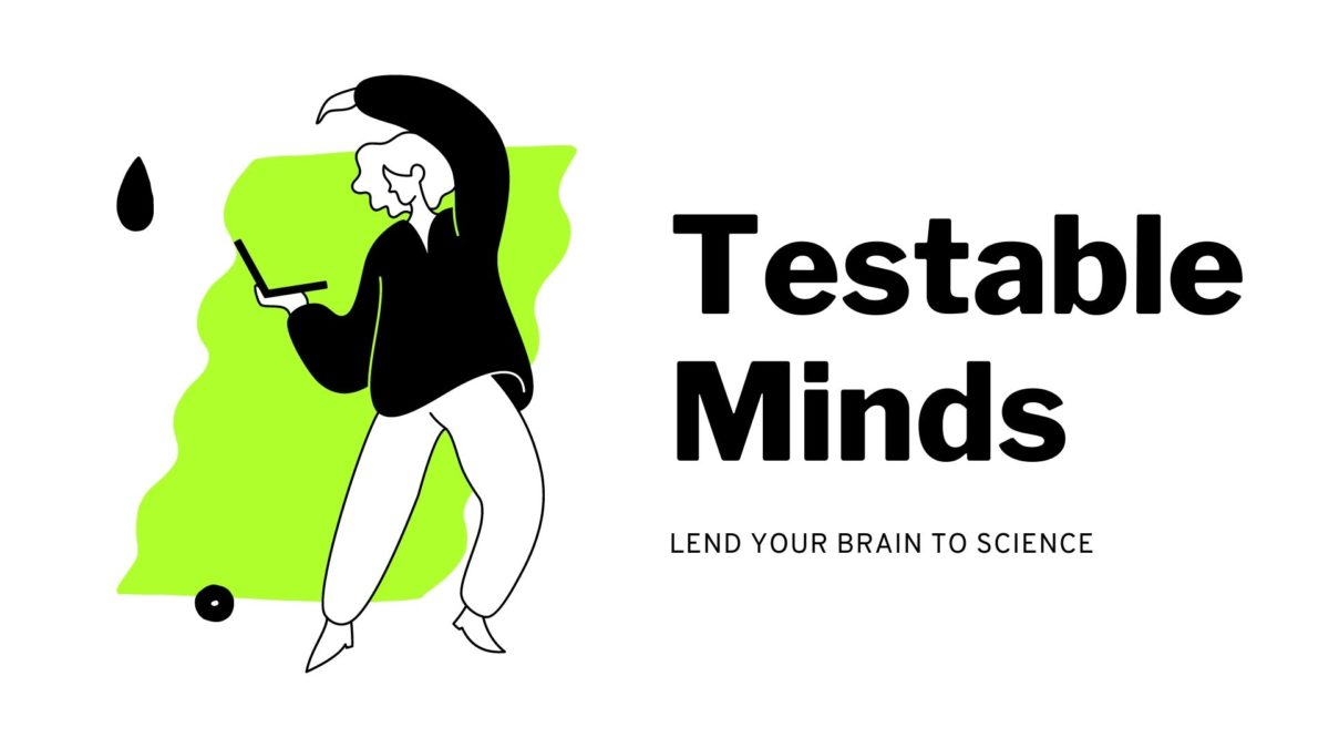 testable minds