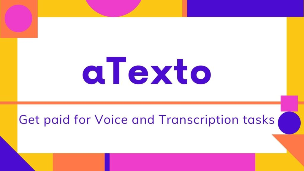 atexto site review