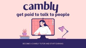 cambly site review