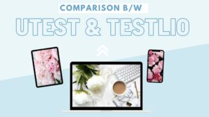 best testing sites online